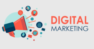 SEO - Digital Marketing Real-Time Training in Hyderabad