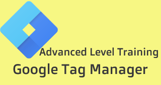 Advanced google analytics training Best Practice - endtrace
