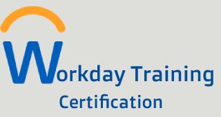Software, WEB Development, Digital Marketing - Analytics Training